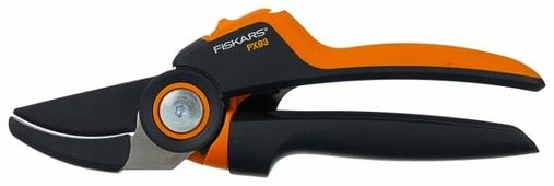 Секатор FISKARS PowerGear PX93