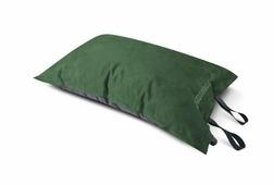 Надувная подушка TRIMM Gentle