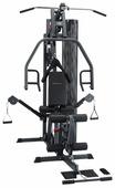 Многофункциональный тренажер BodyCraft 78600 XPress Pro Gym