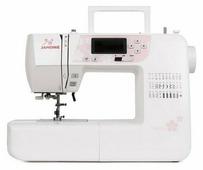 Швейная машина Janome DC 2030