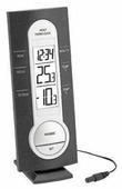 Термометр La Crosse WS7033