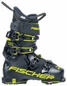 Ботинки для горных лыж Fischer Ranger Free 130 Walk DYN