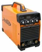 Сварочный аппарат Redbo Expert TIG-300