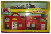 RED BOX Ферма 25218
