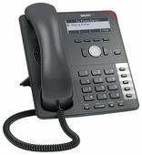 VoIP-телефон Snom 715