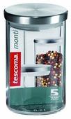 Tescoma Емкость для специй Monti 0.2 л