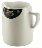 Молочник Tescoma Crema 387150