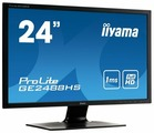 Монитор Iiyama ProLite GE2488HS-1