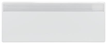 Конвектор Nobo NFС 4N 15