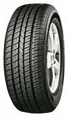 Автомобильная шина Goodride SU 317 235/65 R17 104H