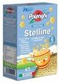 Макаронные изделия Polenghi Stelline (с 10-ти месяцев)