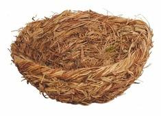 Гнездо Triol PT6182 52011003 17х17х7см