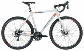 Дорожный велосипед Format 5221 (2019)