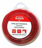 ELITECH 0809.005600 2.4 мм