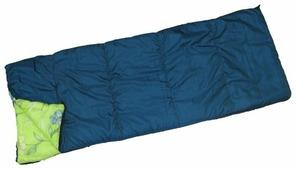 Спальный мешок Турлан СОФУ-250