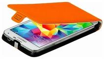 Чехол Promate Filion-S5 для Samsung Galaxy S5