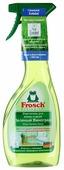 Frosch спрей для ванны и душа Зеленый Виноград