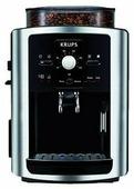Кофемашина Krups EA8010 Espresseria Automatic