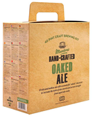 Muntons Oaked Ale 3600 г