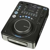 DJ CD-проигрыватель JB-Systems TMC200