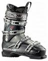 Ботинки для горных лыж Rossignol Alias Sensor 80
