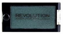 REVOLUTION Тени Mono Eyeshadow
