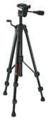 Штатив телескопический BOSCH TT 150 (0603691100)