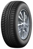 Автомобильная шина Dunlop SP Winter Response зимняя