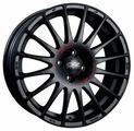 Колесный диск OZ Racing Superturismo GT