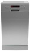 Посудомоечная машина De'Longhi DDWS09S Favorite