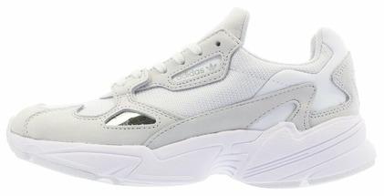 Кроссовки adidas Falcon