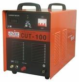 Инвертор для плазменной резки Jasic CUT-100