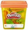 Масса для лепки Play-Doh Контейнер с инструментами (B1157)