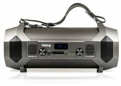 Портативная акустика Dialog AP-1050