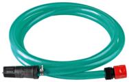 Bosch Комплект для всасывания F016800421