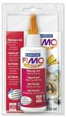 Декоративный гель FIMO Liquid 200 мл (8051-00 ВК)