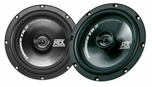 Автомобильная акустика MTX TX265C