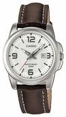 Наручные часы CASIO LTP-1314L-7A
