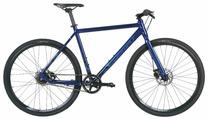 Городской велосипед Format 5341 (2019)