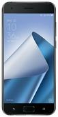 Смартфон ASUS ZenFone 4 Pro ZS551KL 128GB
