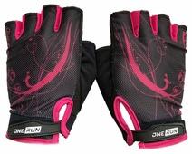 Перчатки OneRun AI-05-788