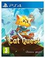 PQube Cat Quest