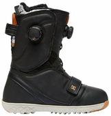 Ботинки для сноуборда DC Mora