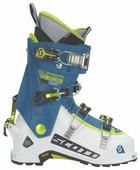 Ботинки для горных лыж SCOTT Tour Men Superguide Carbon
