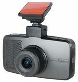 Видеорегистратор TrendVision TDR-707 GPS