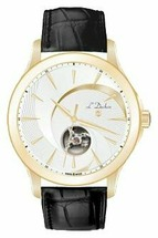 Наручные часы L'Duchen D154.21.33