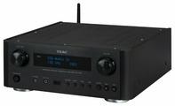 Сетевой аудиоплеер TEAC NP-H750