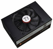 Блок питания Thermaltake ToughPower 1500W (TP-1500M)