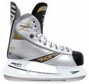 Хоккейные коньки СК (Спортивная коллекция) Profy Z 2000