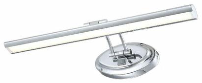 Светильник Arte Lamp Подсветка для картин A5608AP-1CC
